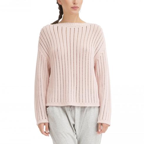 팬시 3D 니트 스웨터 이미지 0