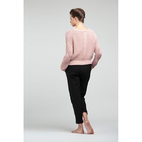 3D 니트 스웨터 이미지 2
