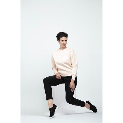 댄스 위드 레페토 티셔츠 이미지 3