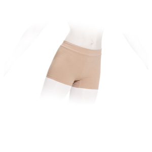 Ladies shorts - Seamless