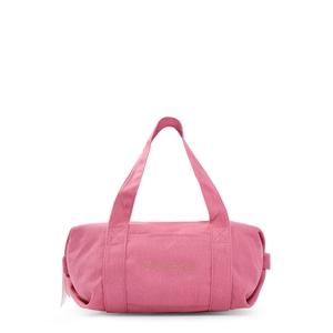 SMALL GLIDE DUFFLE BAG