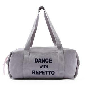 GLIDE DANCE WITH REPETTO
