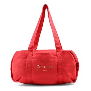 Medium Glide Duffle bag