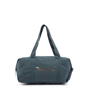 MEDIUM GLIDE DUFFLE BAG
