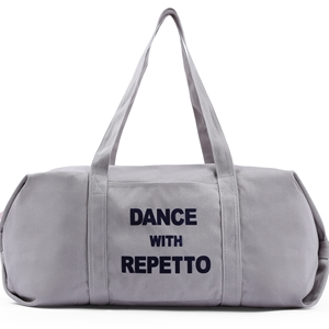 BIG GLIDE DANCE WITH REPETTO