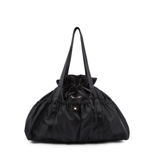 TUTU Large women bag