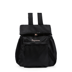 SOUBRESAUT Women backpack