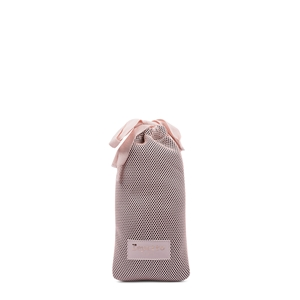 Ballet shoes pouch