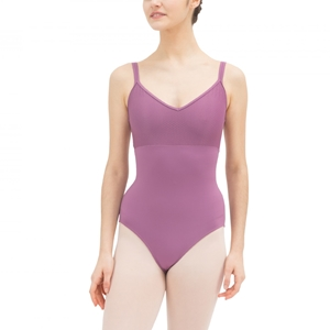 Lacy Leotard for ladies
