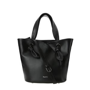 Reverence bag Large size