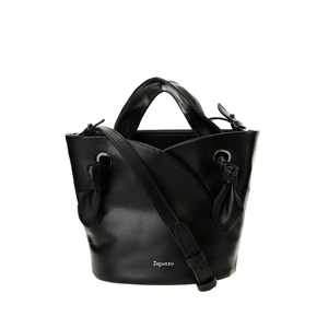 Reverence bag Small size