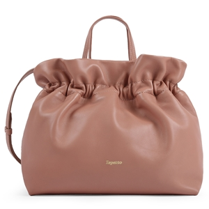 Studio bag Large