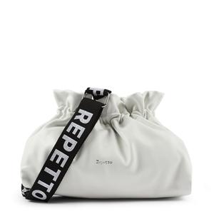 Studio bag Small
