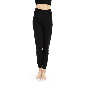 STRETCH 7/8 STRAIGHT PANTS