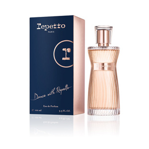 DANCE WITH REPETTO EDP 100ML