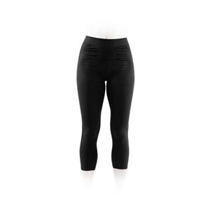 Short seamless leggings