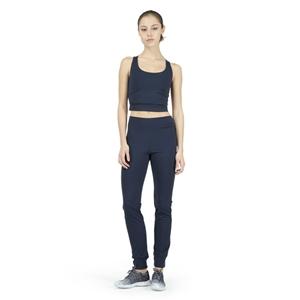 Boost Pants-Legging