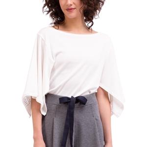 Kimono sleeves T-Shirt