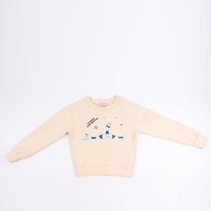 Zizi Rose sweatshirt