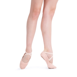 Dance Stretch ballet shoe
