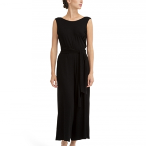 Overall  in Viscose