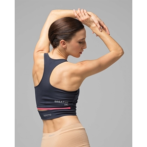 Soft touch Repreve Bra