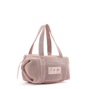 Small glide Duffle bag Second