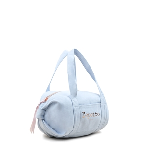 Small duffle bag Second