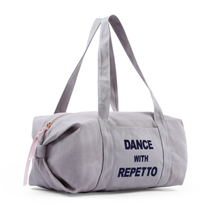 GLIDE DANCE WITH REPETTO Second