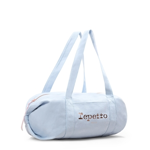 Medium duffle bag Second