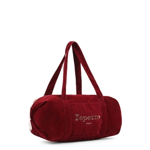 MEDIUM GLIDE DUFFLE BAG Second