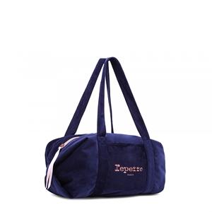 Medium Glide Duffle bag Second