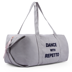 BIG GLIDE DANCE WITH REPETTO Second