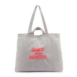 DANCE TOTE BAG Second