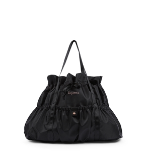 TUTU Large women bag Second