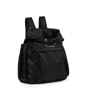 SOUBRESAUT Women backpack Second
