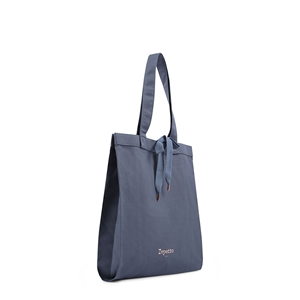 Ladies tote bag Second