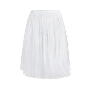 Rehearsal tulle skirt Second
