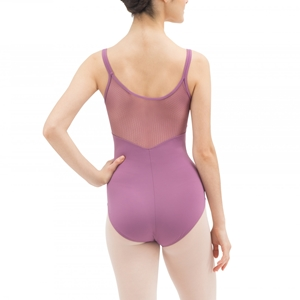 Lacy Leotard for ladies Second
