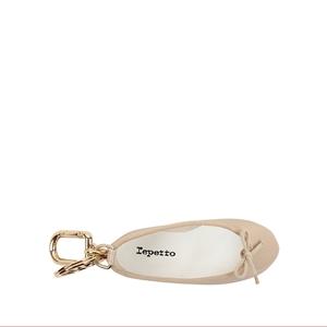 Ballerina key ring Second