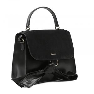 Double Jeu bag Large size Second
