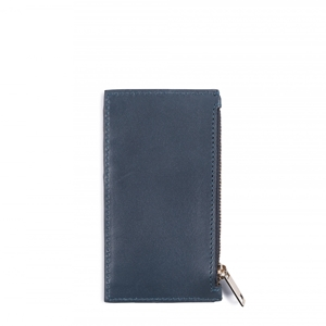Zipped card holder Second