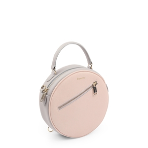 Couronne bag Small size Second