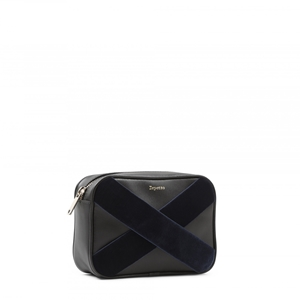 Adage clutch bag Second