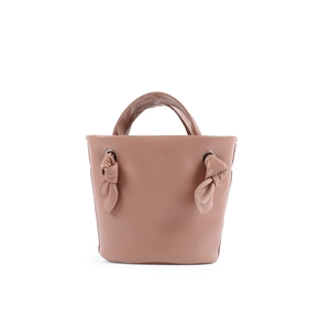 Reverence bag Small size Second