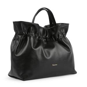 Studio bag Large Second