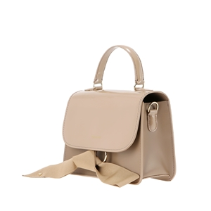 Double Jeu bag Small size Second