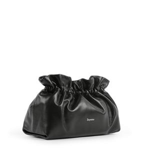 Studio bag Small Second
