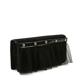 Pochette Tutu Second