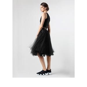 Ballerine long-lenght tutu skirt Second